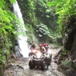 Graha Adventure ATV Quad Bike Adventure